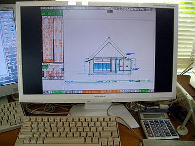 RDT231WM01.jpg