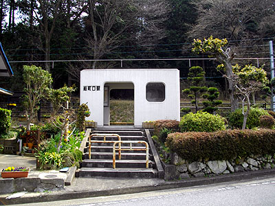 funamachiguchi01.jpg