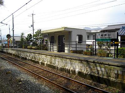 funamachiguchi02.jpg