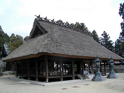hyosu02.jpg