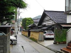 kanazawa05.jpg