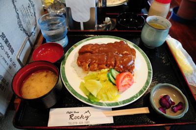 katsumeshi.jpg