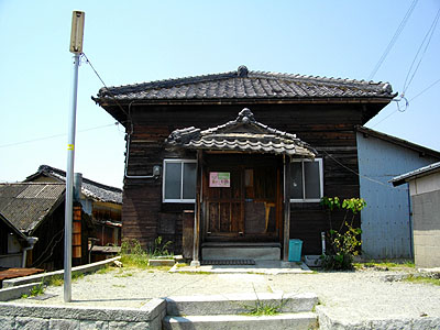 kazume02.jpg