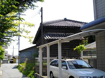 kazume04.jpg