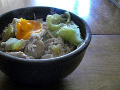 koshinokiwami02.jpg