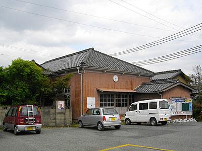 nishimakikoukaido01.jpg