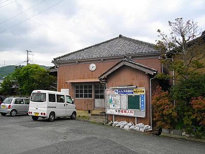 nishimakikoukaido02.jpg