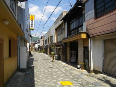 nishiwaki01.jpg