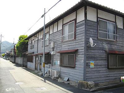 nishiwaki03.jpg
