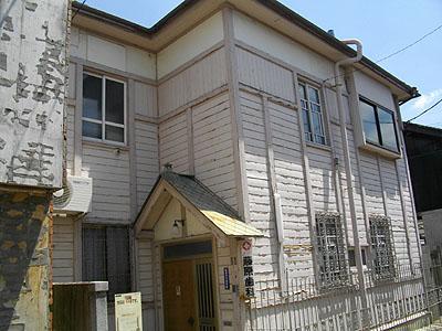 nishiwaki04.jpg