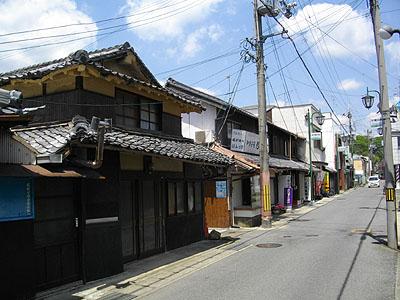 nishiwaki06.jpg