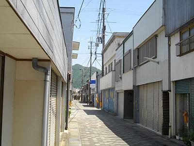 nishiwaki07.jpg
