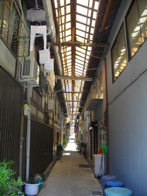 nishiwaki08.jpg