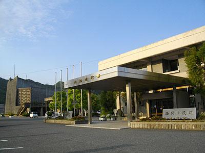 nishiwakic01.jpg