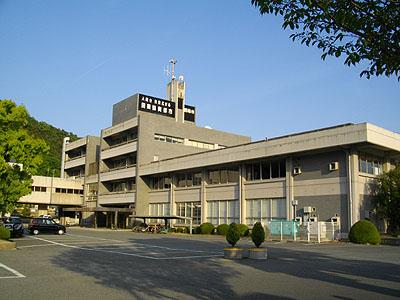 nishiwakic02.jpg