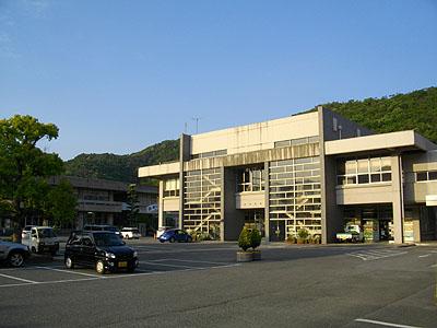 nishiwakic04.jpg