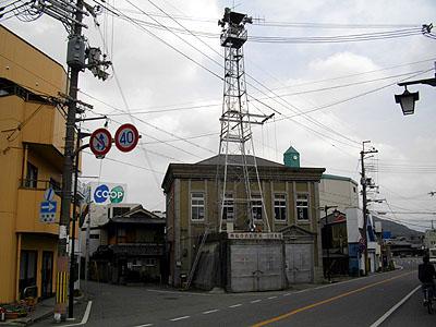 nishiwakisyobo02.jpg