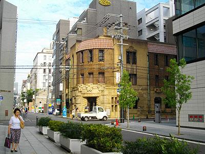 shibakawa.jpg