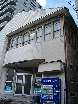 shimoyamate01.jpg