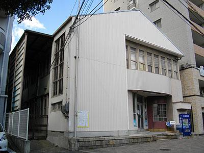 shimoyamate03.jpg