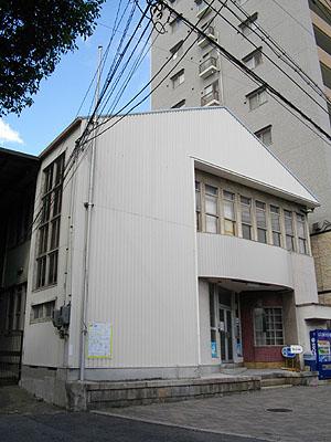 shimoyamate11.jpg