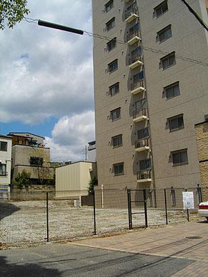 shimoyamate12.jpg