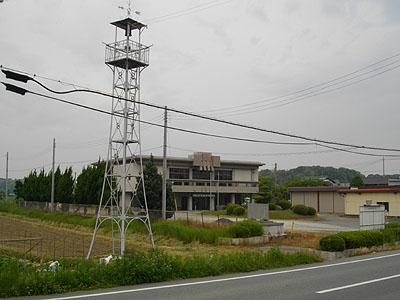 tahara_kokaido01.jpg