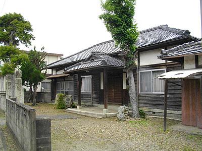 tahara_kokaido03.jpg