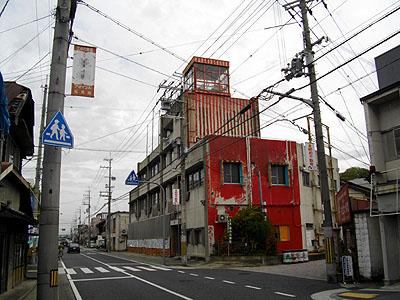 tetsujin02.jpg