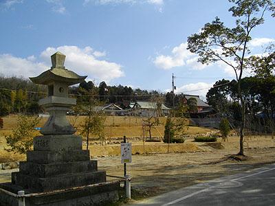 yakujin11.jpg