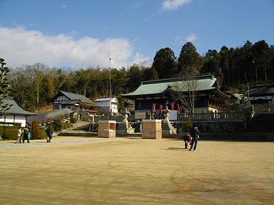 yakujin12.jpg