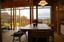 菅の台の家