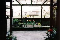 大久保の家3