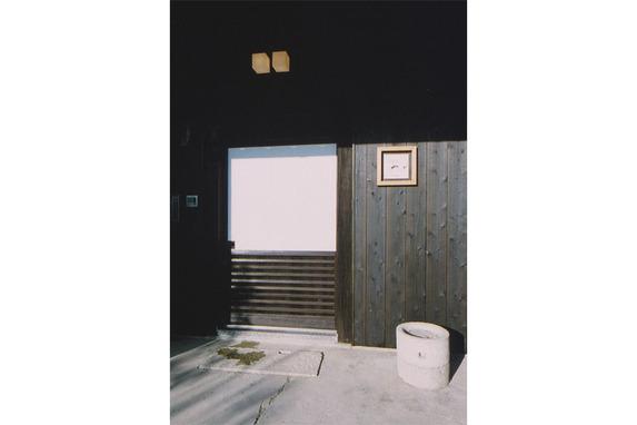 加西の家3