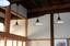 岸和田の家2