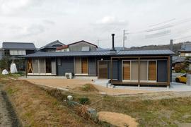 加西の家5