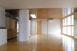 岸和田の家3