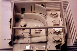 兵庫の個人美術館